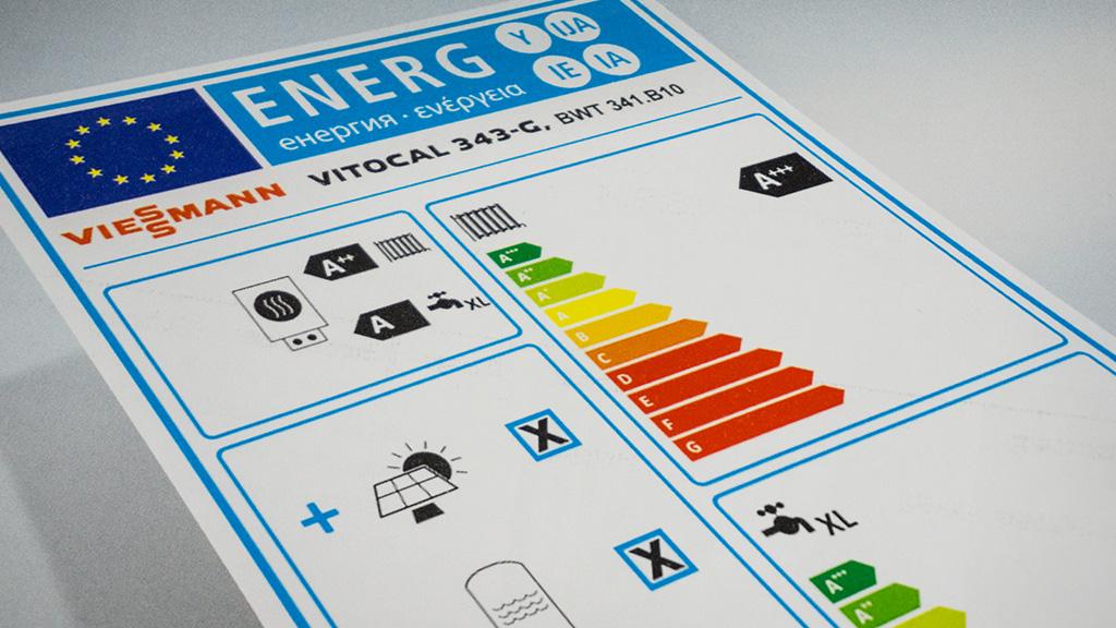 TEUFEL GmbH - Energieberatung
