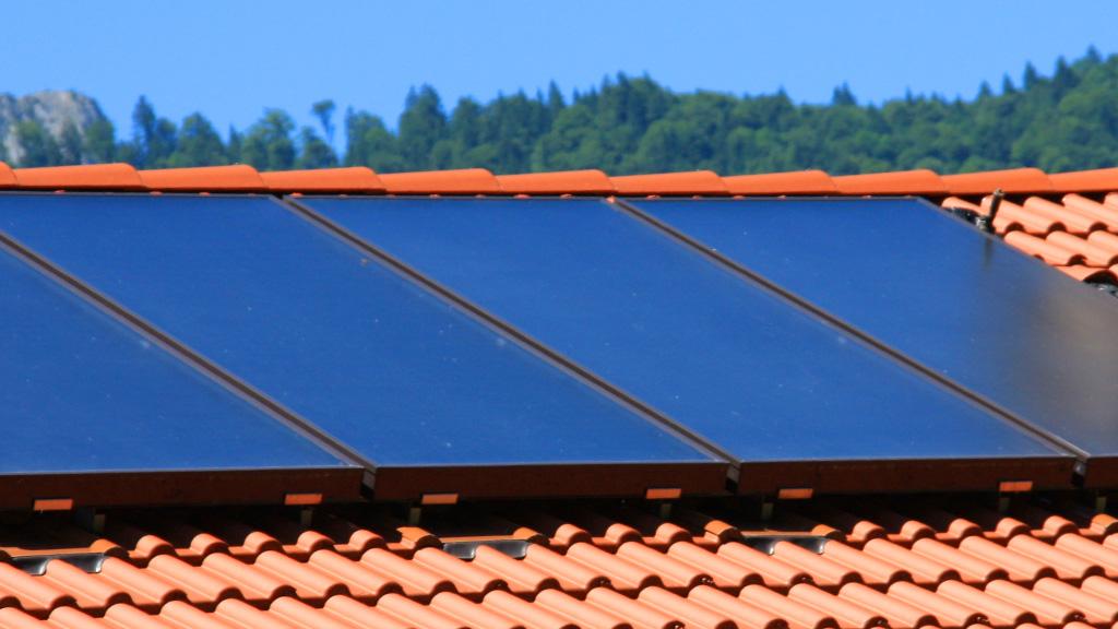 TEUFEL GmbH - Solar